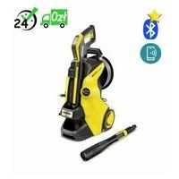Środki czyszczące do opon i felg, K 5 Premium Smart Control Flex + czysta felga + szczotka do felg *!NAJTANIEJ!TEL 797 327 380 GWARANCJA D2D*