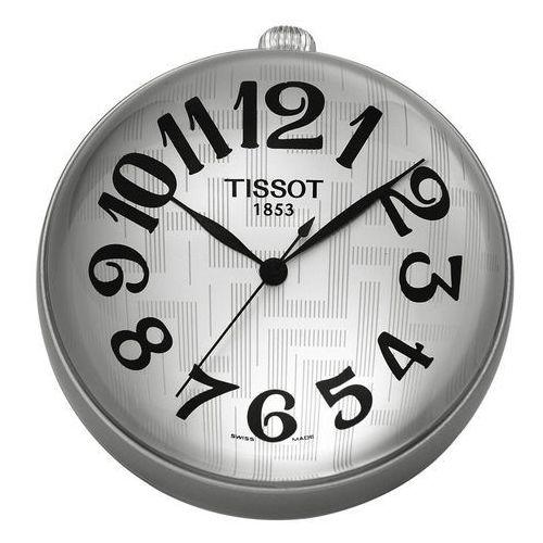 Zegarki męskie, Tissot T82.9.508.32
