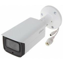Kamera IP Dahua IPC-HFW2531T-ZS-27135-S2- Zamów do 16:00, wysyłka kurierem tego samego dnia!