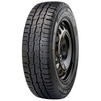 Opony zimowe, Michelin AGILIS ALPIN 235/65 R16 121 R