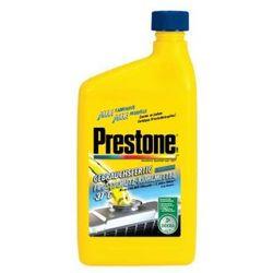 Prestone Frostschutz-Kühlmittel gebrauchsfertig 1 Litr Puszka