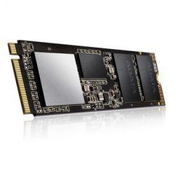 A-Data XPG SX8200 Pro M.2 SSD - 1TB