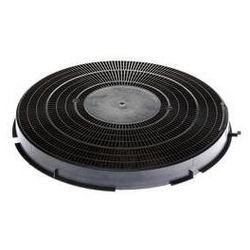 Filtr węglowy Electrolux E3CFE26