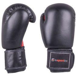 Rękawice bokserskie inSPORTline Creedo, 14 uncji