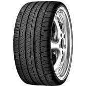 Michelin Pilot Sport 2 265/30 R20 94 Y