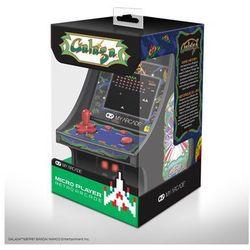 Retro Micro Player Galaga Retro