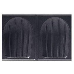 Wymienne płyty TEFAL do XA800112 - Kanapki muszelki