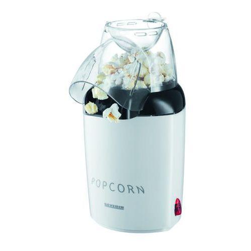 Maszyny do robienia popcornu, Urządzenie do Popcornu Severin PC 3751