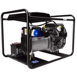 Agregat prądotwórczy jednofazowy Sumera Motor SMG-10ME-K-AVR