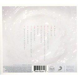 Walls - Kings of Leon (Płyta CD)