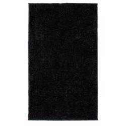 Dywan shaggy EVO czarny 80 x 140 cm 2020-09-16T00:00/2020-10-06T23:59