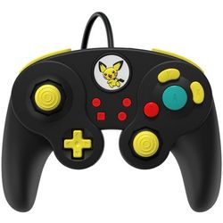 Kontroler PDP Fight Pad Pro Super Smash Bros - Pichu