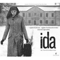 Pop, Ida (Music From And Inspired By The Film)