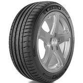 Michelin Pilot Sport 4 245/30 R20 90 Y