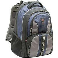 "Pokrowce, torby, plecaki do notebooków, COBALT Plecak na laptopa 16"" (41 cm) marki WENGER"