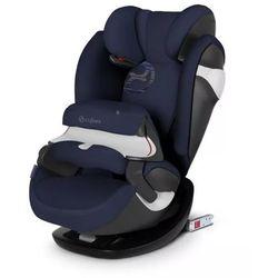 CYBEX fotelik samochodowy Pallas M-fix 2018, Denim Blue