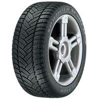 Opony zimowe, Dunlop SP Winter Sport M3 215/45 R17 91 V