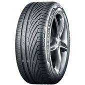 Uniroyal Rainsport 3 255/35 R18 94 Y