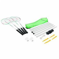 Zestaw do badmintona HUDORA HD-44 76413
