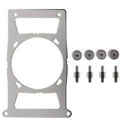 Corsair Hydro Series Threadripper bracket Chłodzenie CPU - Uchwyty montażowe -