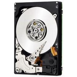 Lenovo 600GB 2.5inch SAS 12 GB/s 1500 HDD (00NA232)