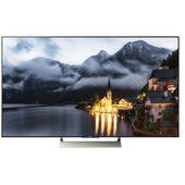TV LED Sony KD-65XE9005