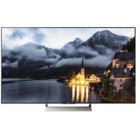 Telewizory LED, TV LED Sony KDL-65XE9005