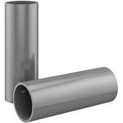 Rura przeciwśniegowa stalowa 32mm