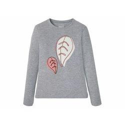 PEPPERTS® Koszulka dziewczęca z długim rękawem, 1