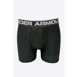 Under Armour - Bokserki (2-pack)