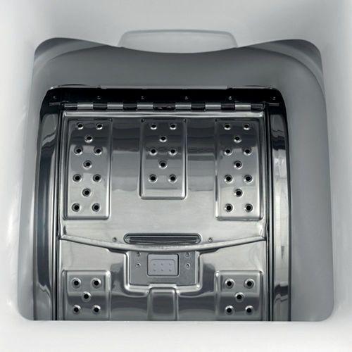 Pralki, Whirlpool TDLR 65230