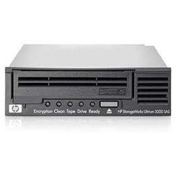 HP StorageWorks LTO-5 Ultrium 3000 SAS I