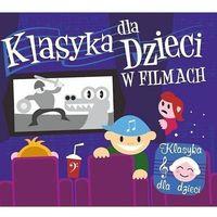 Bajki i piosenki, Klasyka Dla Dzieci W Filmach