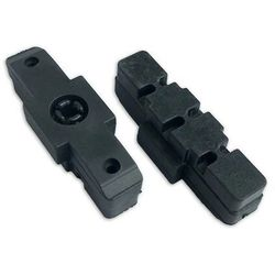 Okładziny do hamulców Hydraulicznych Magura 50 mm Para