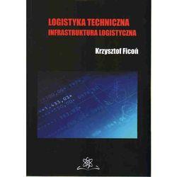 Logistyka techniczna (opr. miękka)