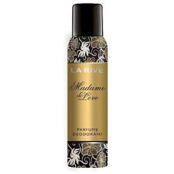 Dezodorant La Rive Madame In Love 150 ml