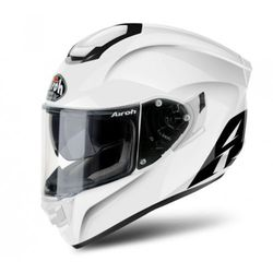 KASK INTEGRALNY AIROH ST501 COLOR WHITE GLOSS