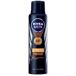 Nivea Dezodorant STRESS PROTECT spray 150 ml