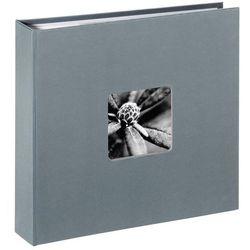 Album HAMA Fine Art 10x15/160 Szary