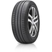 Hankook K435 Kinergy Eco 2 185/60 R14 82 H