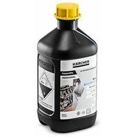 Pozostały sprzęt do prac domowych, RM 31 ASF eco!efficiency (2,5 litra) - aktywny, alkaliczny środek czyszczący (Karcher 6.295-646.0)