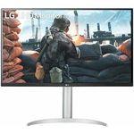 LG Monitor 32UP550 (32UP550-W.AEU)