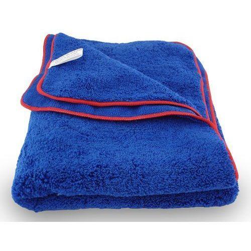 Pozostałe kosmetyki samochodowe, Temachem ręcznik z mikrowłókna 60x90cm rabat 3%