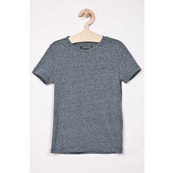 Tommy Hilfiger - T-shirt dziecięcy 122-176 cm