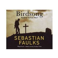 Birdsong Audiobook