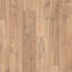 Panel Podłogowy Classic Dąb Naturalny Nocny 19x120 CLM1487 Quick Step