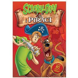 Scooby-Doo i piraci