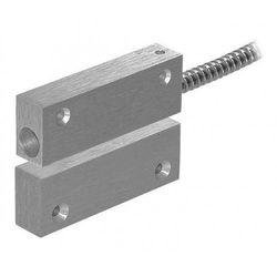 MC 270-S45T Kontaktron magnetyczny w peszlu aluminiowy Alarmtech