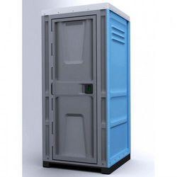 Toaleta przenośna TOYPEK ZP - pisuar