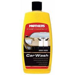 Mothers California Gold® Car Wash 473ml